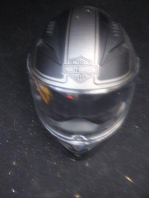casco Harley Davidson for Sale in Hemet, CA