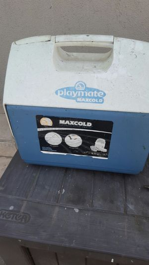 Cooler for Sale in Richland, MO