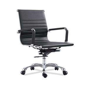 Adjustable Office Executive Swivel Chair for Sale in Houston, TX