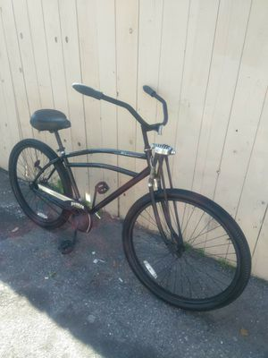 $120 Schwinn SWINDLER 275. . size 27 for Sale in Santa Ana, CA