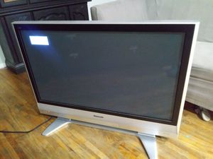 Panasonic TH-42PX60U Plasma TV for Sale in La Habra, CA