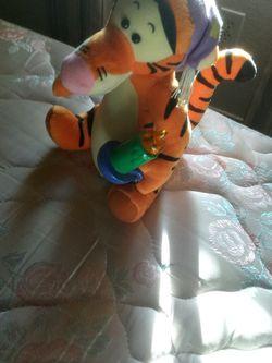 Tigre for Sale in Fresno,  CA