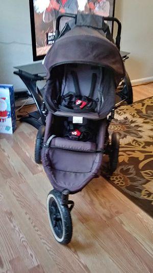 BABY STROLLER for Sale in Fairfax, VA