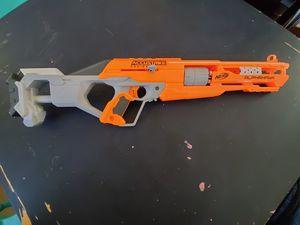 Alphahawk Nerf gun for Sale in Glendale, AZ