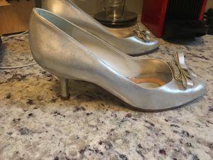 Stuart Weitzman Heel, Size 10 for Sale in Arlington, VA