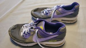 Nike Women's Size 7 for Sale in Channelview, TX