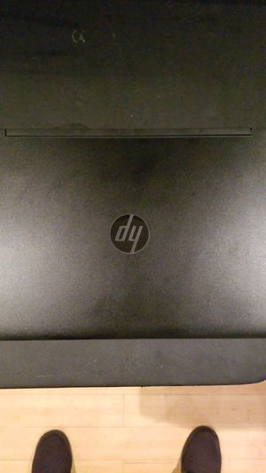 Hp ProBook G3 for Sale in Brooklyn, NY