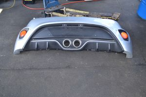 2016 Hyundai Veloster Rear Bumper Cover for Sale in Hialeah, FL
