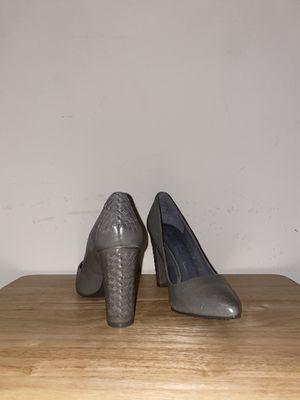 Elliott Lucca Size 6.5 Leather for Sale in Arlington, VA