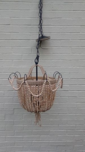 Light fixture for Sale in Brentwood, TN