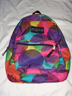 Jansport Backpack for Sale in Lake Worth, FL
