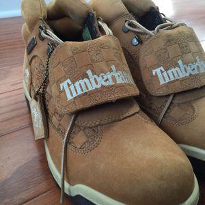 Timberland Boot for Sale in Atlanta, GA