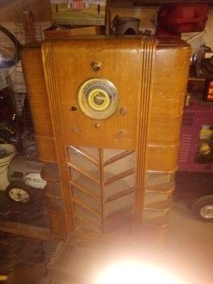 Sparton radio for Sale in Spokane, WA