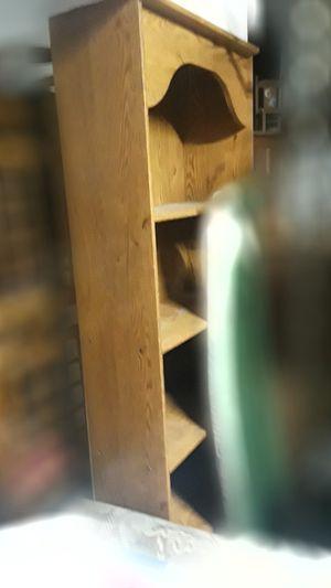 Dresser for Sale in Grand Prairie, TX