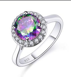 Ring for Sale in Malden,  MA