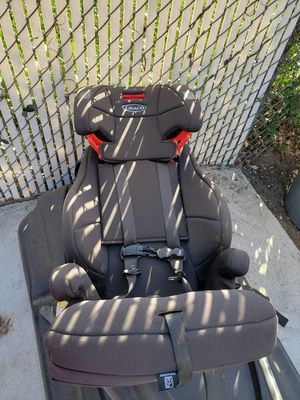 Car seat/ booster for Sale in Los Angeles, CA