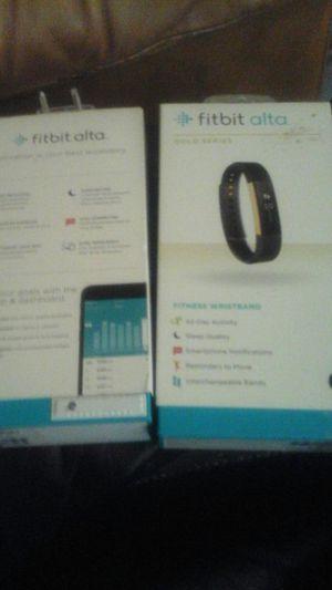 Fitbit for Sale in Philadelphia, PA