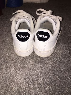 Adidas for Sale in Bend, OR