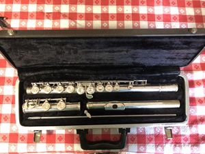 Bundy Flute for Sale in Amelia, OH