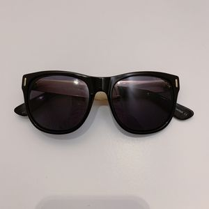 Bobby Roache Sunglasses for Sale in Seattle, WA