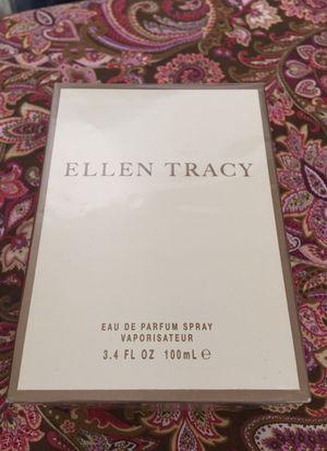 Ellen Tracy Perfume for Sale in Montgomery Village, MD