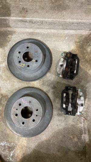 Car parts for Sale in Mokena, IL