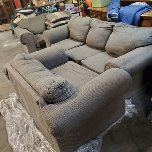 Couches for Sale in Melrose Park, IL