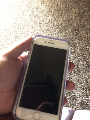 I phone 6s for Sale in Wenatchee, WA
