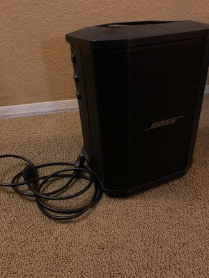 Bose S1 PRO for Sale in Phoenix, AZ