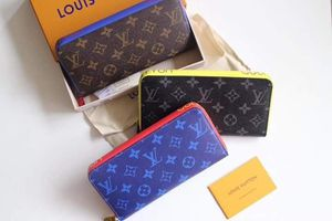 Louis Vuitton,Gucci,Red Bottom for Sale in Glenwood, GA