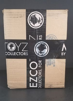 Mezco one12 Doc Nocturnal for Sale in Manteca, CA