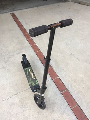Scooter for Sale in Glendale, CA