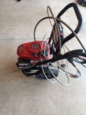 Simpson 3000 PSI Pressure Washer for Sale in Spartanburg, SC