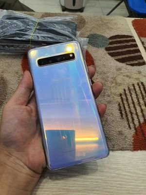 Samsung galaxy S10 5G INTERNATIONAL for Sale in San Jose, CA
