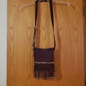 Tikka crossbody Bag for Sale in Des Plaines, IL