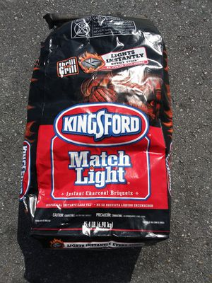 Charcoal/Carbon for Sale in Hollywood, FL