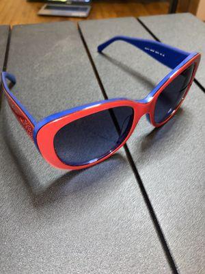 Ralph Lauren RL8144 Sunglasses for Sale in Brooklyn, NY