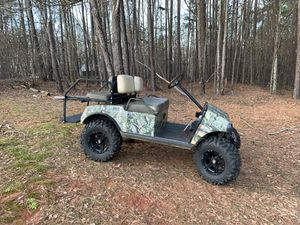 Golf Cart for Sale in Boiling Springs, SC