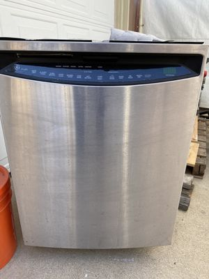 GE DISHWASHER for Sale in Carson, CA