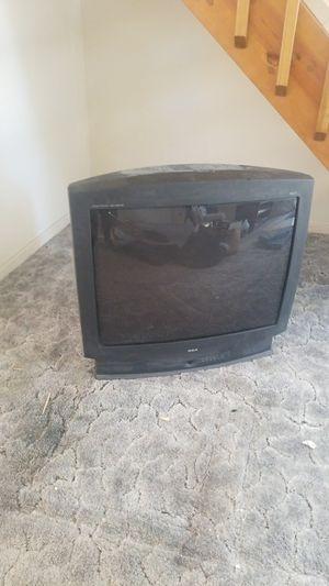 Tv for Sale in Chesapeake, VA