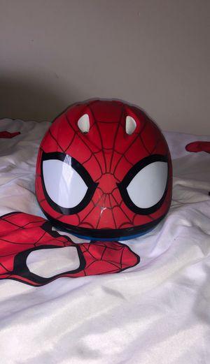 Kids Helmet for Sale in Reynoldsburg, OH