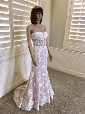 Sherri Hill Formal Dress Size S for Sale in Salt Lake City, UT