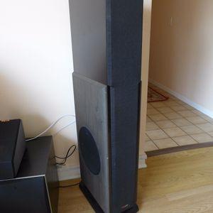 Polk Audio Lsi25 for Sale in FL, US