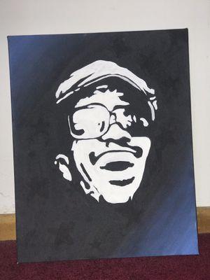 Stevie Wonder Original for Sale in Jacksonville, FL