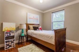 Twin bed for Sale in Edgewood, WA
