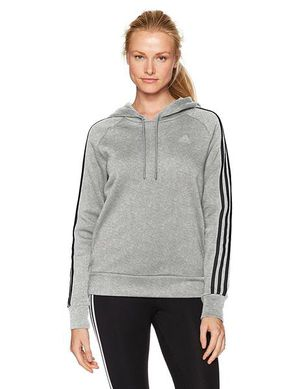 Women's Adidas Pullover Hoodie Sweater for Sale in Arlington, VA