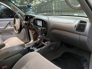 Toyota sequioa for Sale in Providence, RI