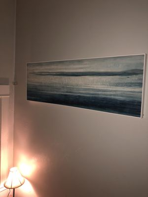 Large Painting for Sale in Buffalo, NY