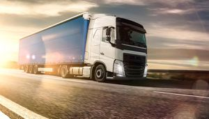 CDL drivers for Sale in Fresno, CA