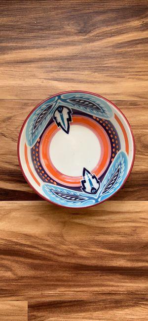 Fabrique En Chine Bowl for Sale in Destin, FL